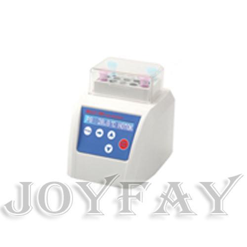 New Mini Dry Bath Incubator MiniT-100 +5~100degree LCD Display