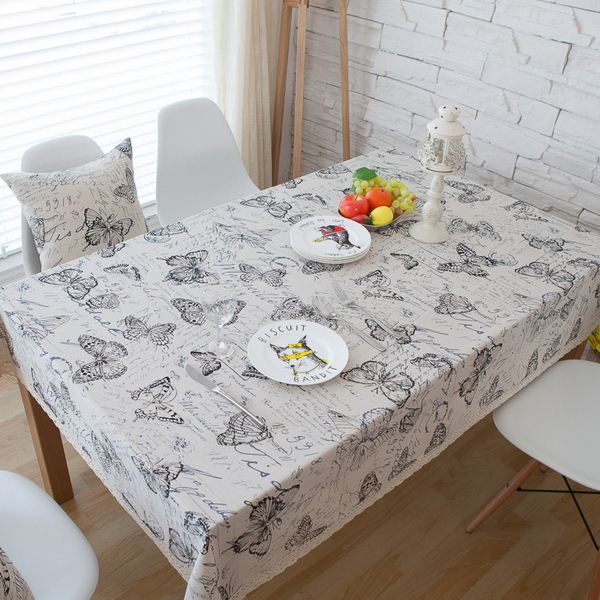 coffee table linens promotion-shop for promotional coffee table