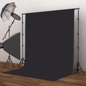 Image 3 - 160*200 cm 사진 배경 사진 스튜디오 배경 100% 부직포 조명 스튜디오 화면 사진, 비디오 및 tv