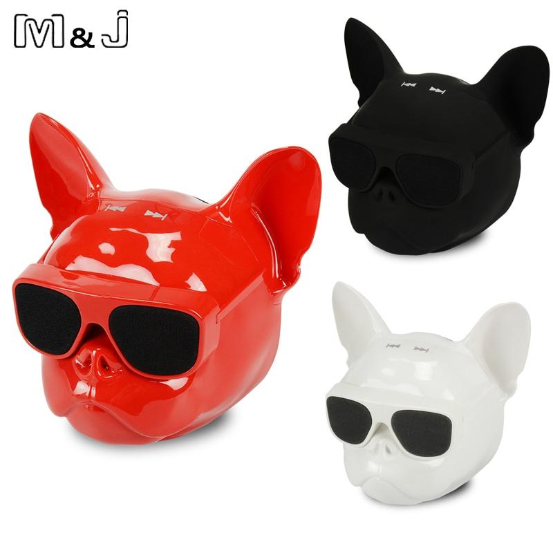Aliexpress Com Buy Dog Portable Outdoor Travel Water: Aliexpress.com : Buy M&J Wireless Speaker Bluetooth