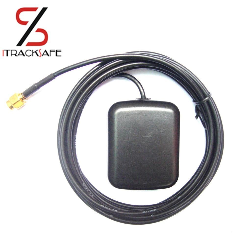 kamera yanacaq səviyyəsi istehlak monitorinq temperatur sensor - Avtomobil elektronikası - Fotoqrafiya 5