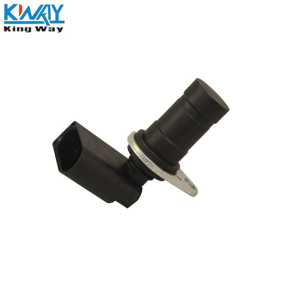 Qr25de Crankshaft Position Sensor: Achetez En Gros Bosch Capteur Crank En Ligne à Des