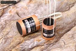 Датский Дюран дуэлунд литой Серебряный фольгированный конденсатор Когерентный аудио Ангел голосовой аудио конденсатор, бесплатная достав...