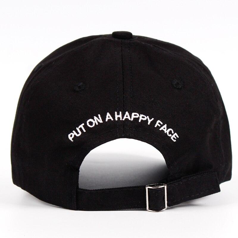 100% Cotton ASTROWORLD Baseball Caps Travis Scott Unisex Astroworld Dad Hat Cap High Quality Embroidery Man Women Summer Hat 5