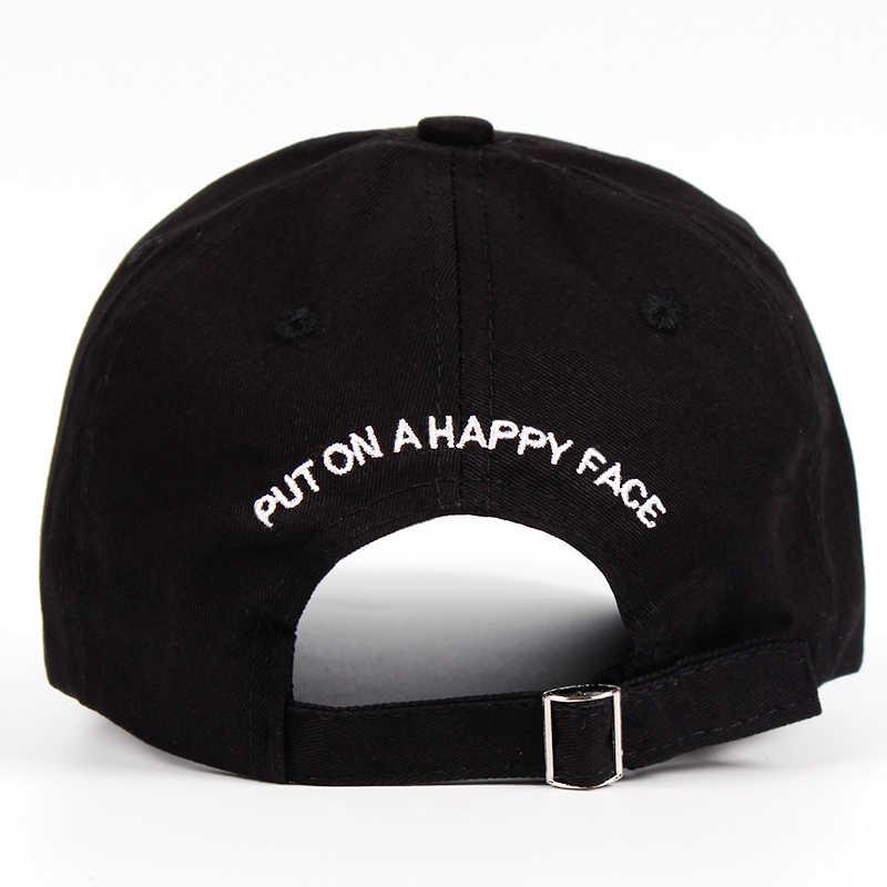 b8c5c0fb6a5 ... 100% Cotton ASTROWORLD Baseball Caps Travis Scott Unisex Astroworld Dad  Hat Cap High Quality Embroidery