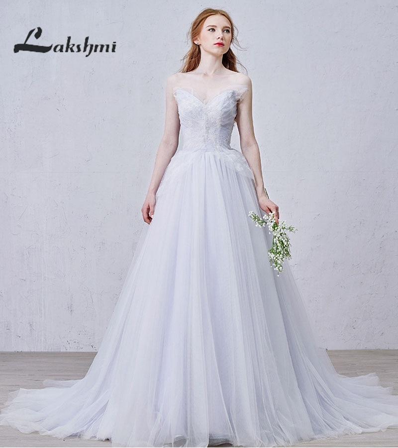 Wedding Dresses Lilac - Wedding Dresses In Jax