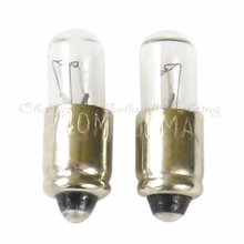 NEW!miniature lamp light 28v 40mA mg6 5x15 A279