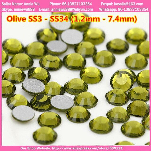 olive (1)