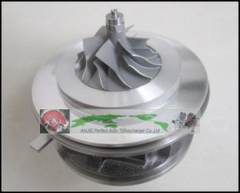 Turbo Cartridge CHRA BV43 28200-4A480 53039700145 53039700127 For HYUNDAI Grand Starex H-1 CRDi iLOAD iMAX 2007- D4CB 16V 2.5L