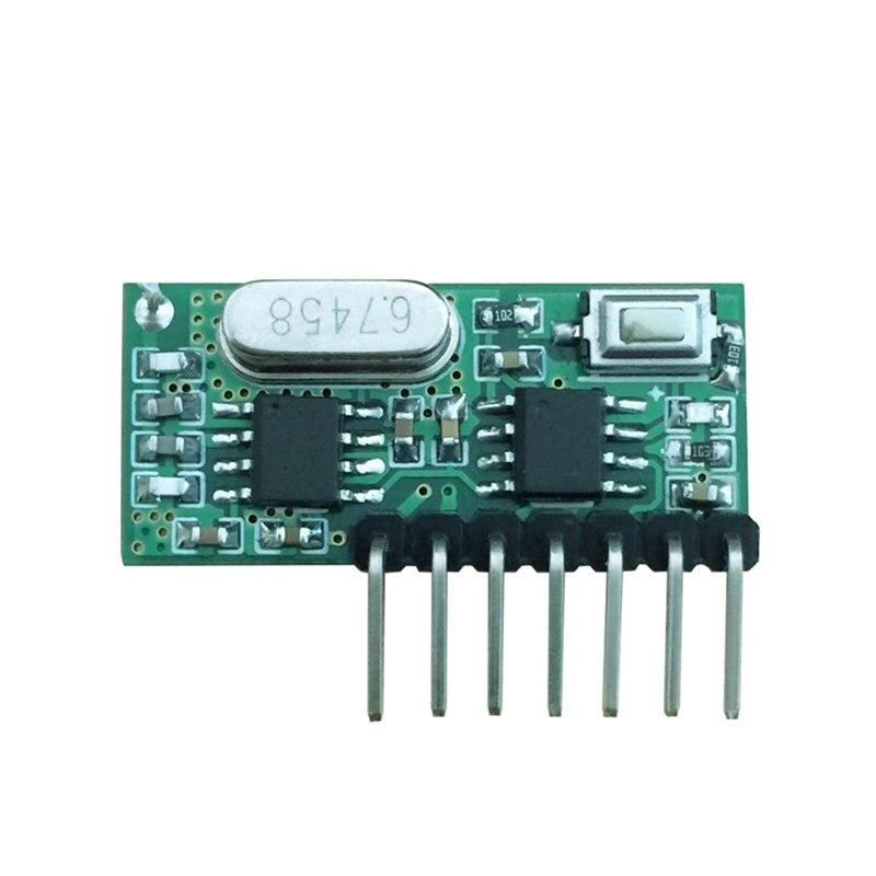 Icc Data Module Wiring Diagram Free Download Wiring Diagram
