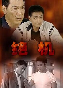 《绝机》2001年香港动作电影在线观看