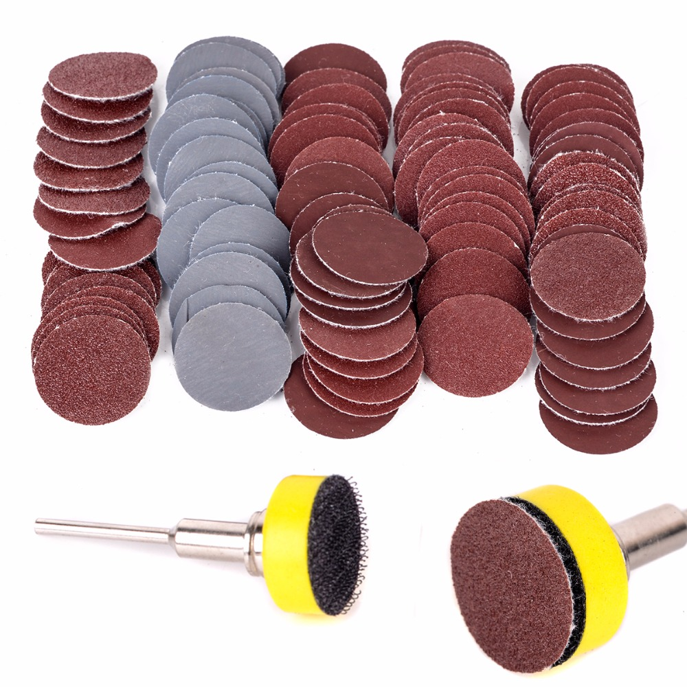 4 sanding discs granite cutting blades prices