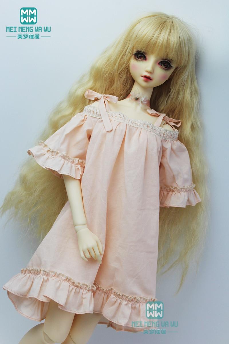 JPy--019--2
