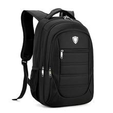 2017 Новый boshikang брендовая Водонепроницаемая 15.6 дюймовый ноутбук рюкзак мужские рюкзаки для девочек-подростков летние рюкзак сумка женщины + Бесплатный подарок
