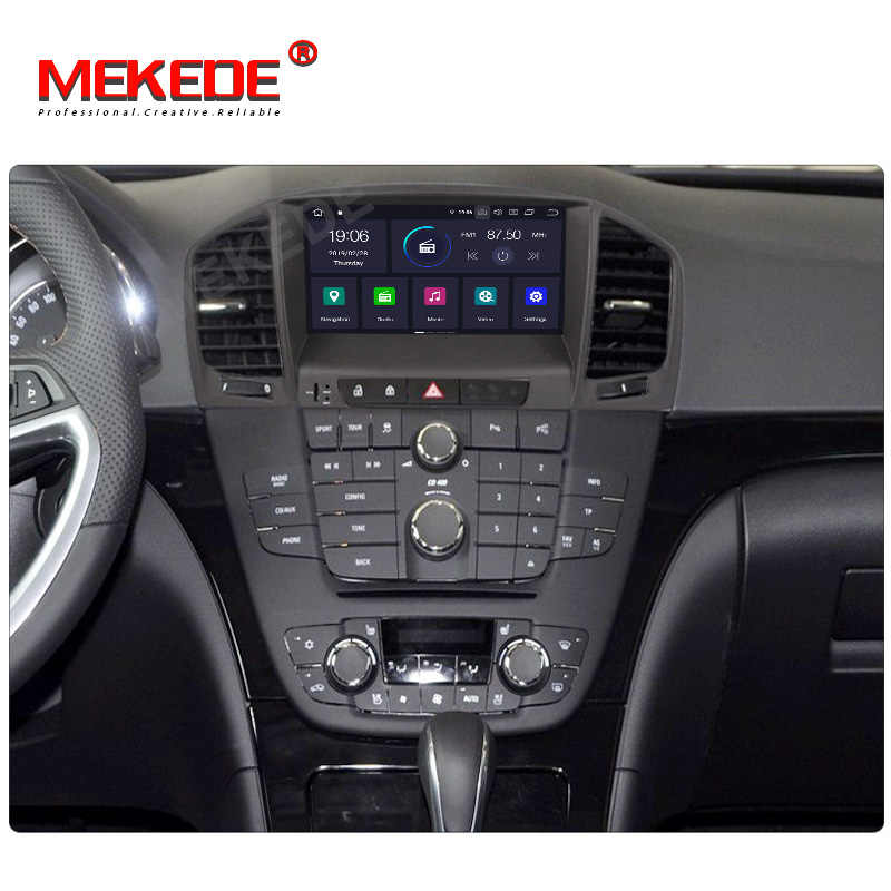 PX30 series android 9,0 Автомобильный DVD плеер для вооруженные силы США CD300 CD400 2009 2010 2011 2012 стерео радио Wi-Fi BT ips DSP