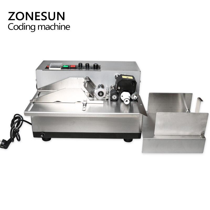 Feuille papier vinyle Cutter découpeuse à chaud estampage rouleau main Machine à découper - 2