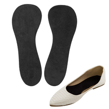Feet Care Tool Gel Massage Arch Support Insoles Orthotic Fla