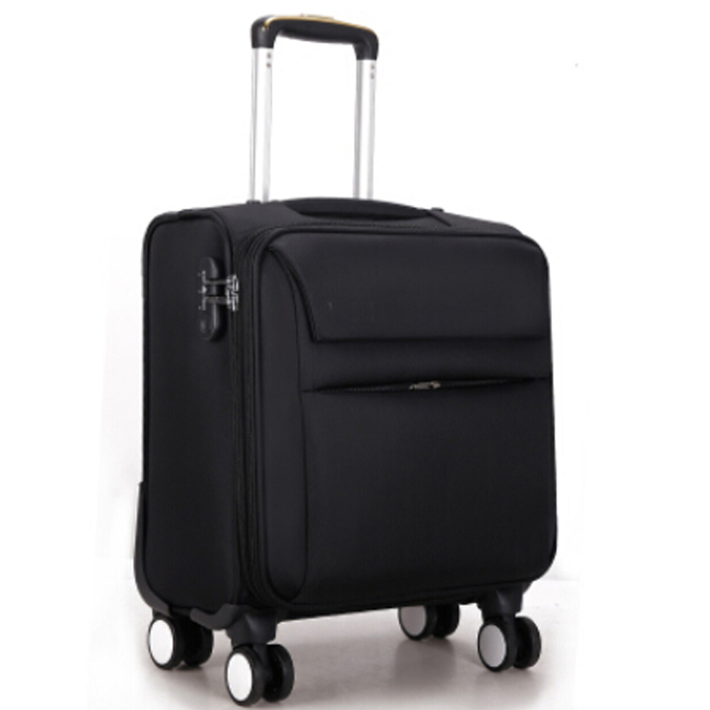 Online Buy Wholesale spinner laptop luggage from China spinner ...