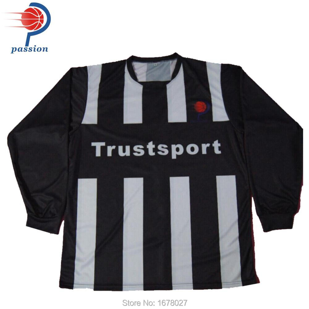 aae6a257d3e Customized Soccer Sweatshirts