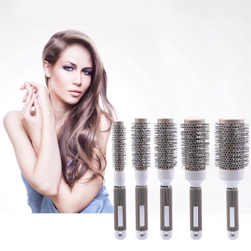 Compare Prices on Thermal Hair Brush- Online Shopping/Buy Low ...