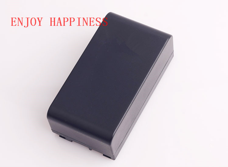GEB121 Recharger Battery For Leica Surveying Equipment bts 802 recharger battery for bofei surveying instruments