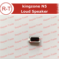 kingzone N5 Loud Speaker 100% Original Buzzer Ringer replacement for kingzone N5 Smart Phone