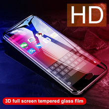 Anti-Microbial Tempered Glass Screen Protector for Meizu