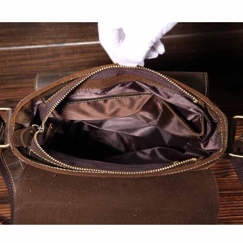 do homensageiro ipad bolsa de Tipo de Ítem : Messenger Bags