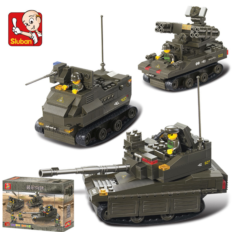 model building kits compatible with lego city tank 527 3D blocks Educational model & building toys hobbies for children lepin 02012 city deepwater exploration vessel 60095 building blocks policeman toys children compatible with lego gift kid sets