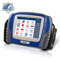 Original Xtool XTOOL PS2 GDS OBD2 Diagnostic Tool Support Auto key programming immobilizer Oil reset ABS SRS engine Diagnosis
