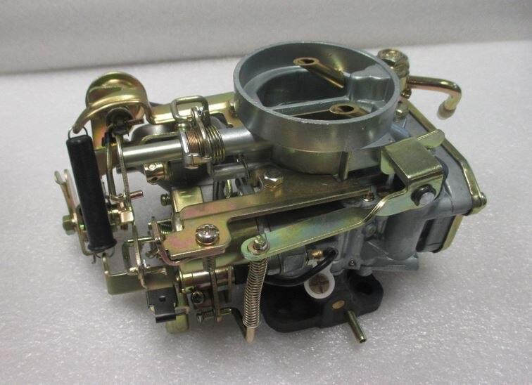 Engine Carburetor for Mazda MA M1 CAPELLA/Cosmo/929/CALIFORNIA/PICK UP/FEDERALEngine Carburetor for Mazda MA M1 CAPELLA/Cosmo/929/CALIFORNIA/PICK UP/FEDERAL