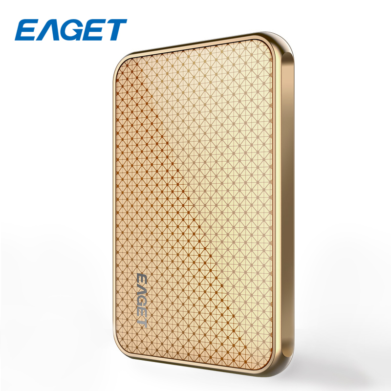 EAGET Internal Solid State Drive Hard Disk SSD 2.5 120G HDD USB 3.0 Encryption External Solid State Drives For Desktop Laptop ganzo juice 12 25
