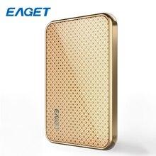 EAGET Interne Solid State Drive SATA SSD 3,0 120 GB HD HDD 2,5 zoll SSD Externe Festplatte 120 GB Für Desktop-Laptop PC