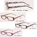 Óculos óculos óculos de armação miopia homens óculos óculos óculos óculos de armação hisper dia