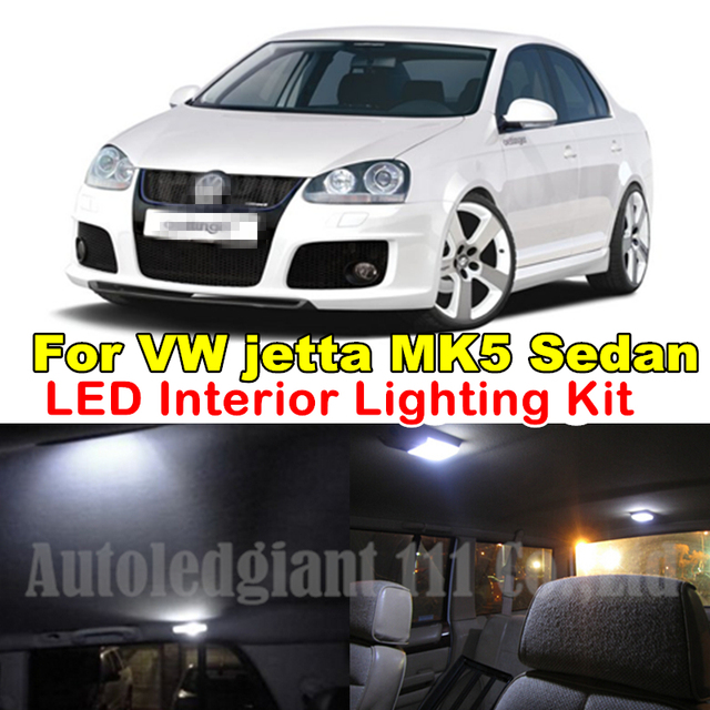 2005 jetta headlight bulb the best choice headlight bulbs 9x cold white canbus vanity mirrors dome light bulb for volkswagen 2 new complete internal headlight wiring harness