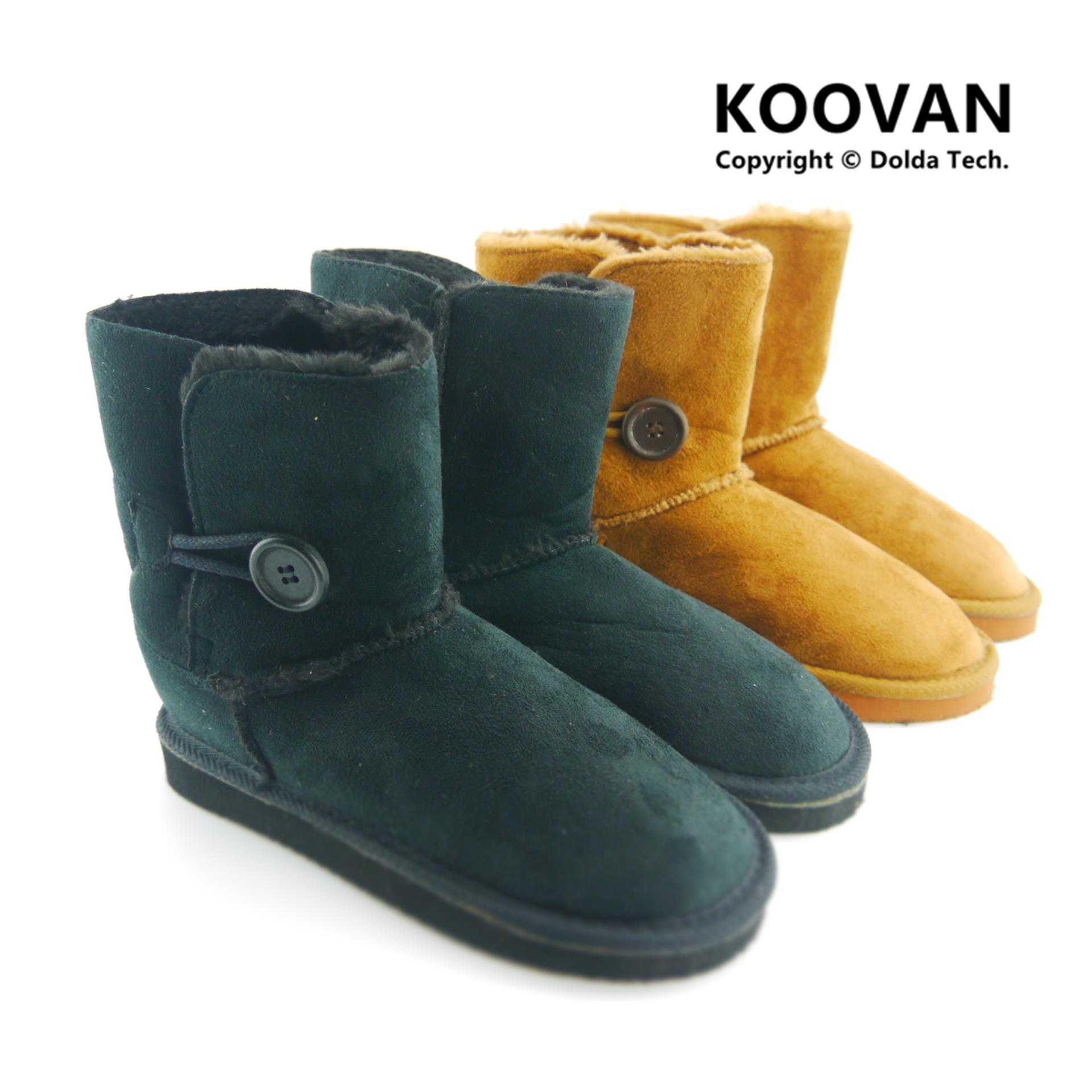 Online Get Cheap Girls Fur Boots -Aliexpress.com | Alibaba Group