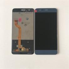 Digiziter FRD-L14 LCD FRD-L19