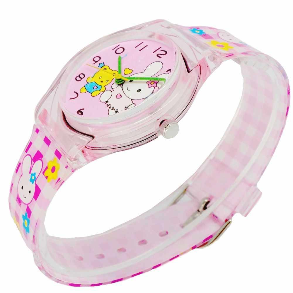 ウィリス時計高級ブランドシリコン腕時計女性のファッション腕時計女性ドレス腕時計relogies masculinos子供腕時計