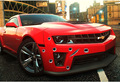 2016 Estilo Do Carro 3D Falso Buraco de Bala Arma Tiros Capacete Adesivos de Carro Engraçado Decalques Emblema Símbolo Criativo personalizado Adesivos