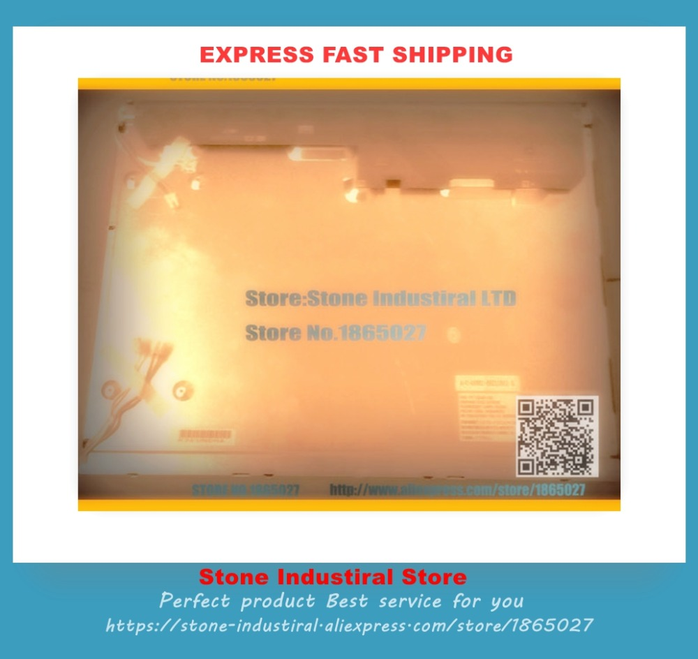 AA150XN01 15 LCD Screen Panel 100% Tested Before Shipping Perfect Quality aa150xn01AA150XN01 15 LCD Screen Panel 100% Tested Before Shipping Perfect Quality aa150xn01