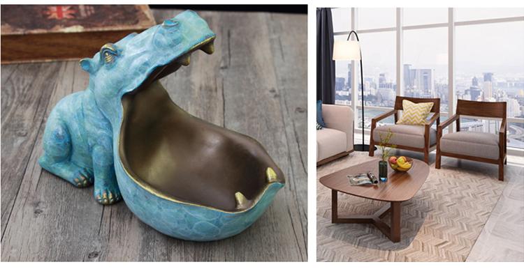 3D-Hippo-Statue-Home-Decoration-Accessories-Desk-Sculpture-Storage-Box-Home-Decor-Figurine-Ornament-Wedding-Party-Decorations (8)
