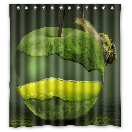 Green Curtains apple green curtains : Apple Green Curtains Reviews - Online Shopping Apple Green ...