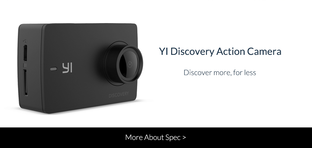 yi-discovery-action-camera-official_14