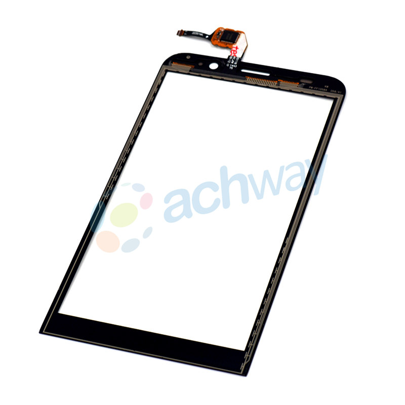 Zenfone 2/ ZE551ML /Z00AD/ Z00ADB/ Z00ADA/ Black Touch Screen