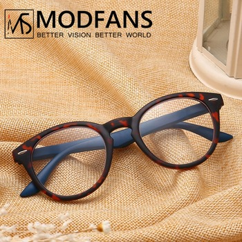 Reading Glasses Women Men Round Presbyopic Glass Leopard Retro Frame Eyeglasses Spring Hing Readers Glasses Diopter +1 2 3 4 chloe l eau de chloe туалетная вода спрей 30 мл