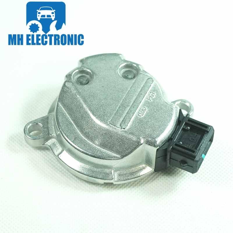 MH ELECTRONIC 058905161B Camshaft Position Sensor For VW