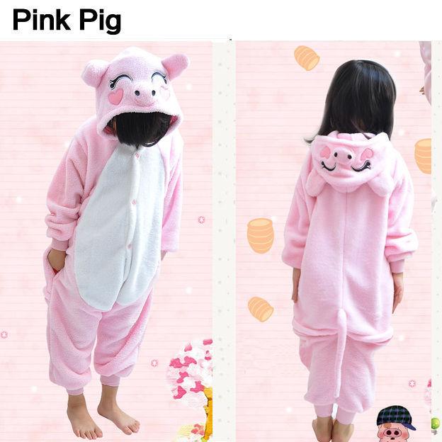 pink pig 1