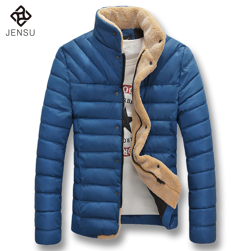 Popular Men Coats Sale-Buy Cheap Men Coats Sale lots from China