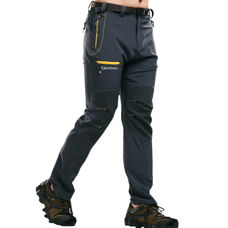1PC Men Summer Fishing Trousers Clothing Spring Outdoor Hiking Climbing Waterproof Pants Breathable Quick-dry Tight Long Pant1PC Men Summer Fishing Trousers Clothing Spring Outdoor Hiking Climbing Waterproof Pants Breathable Quick-dry Tight Long Pant