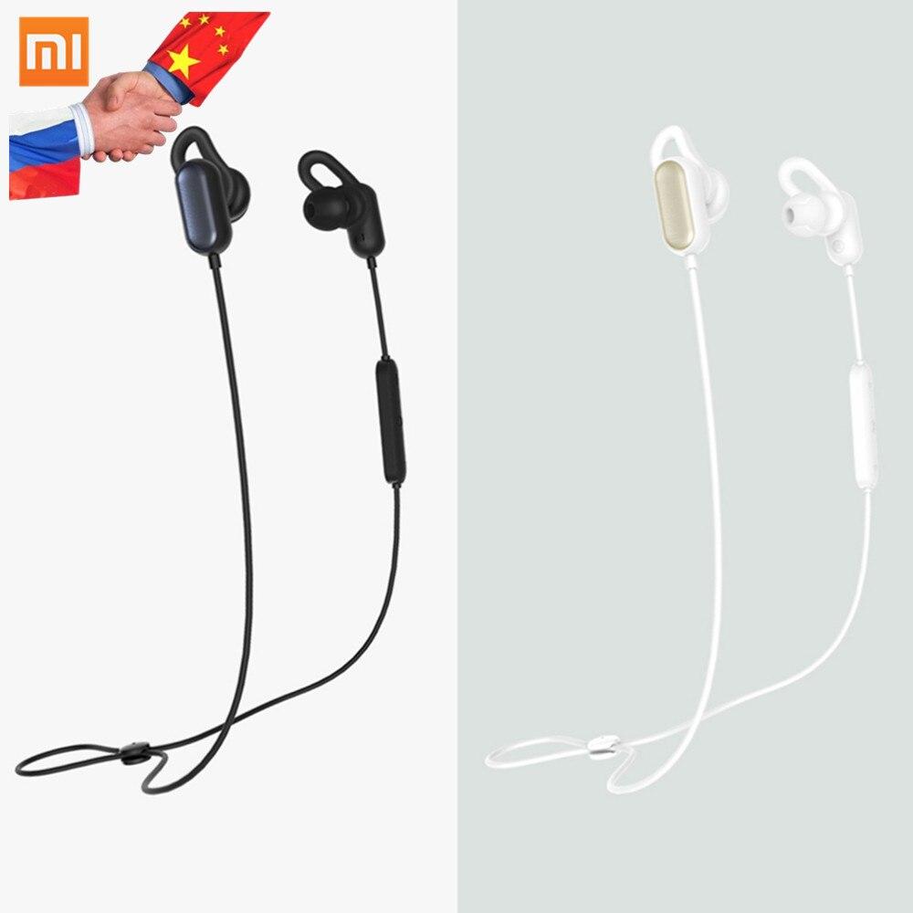 Aliexpress.com : Buy Xiaomi Mi Sport Bluetooth Headset